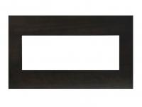 knotty-black-800