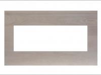 white-birch-800
