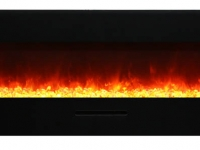 wmbi-59-orange-ember-800