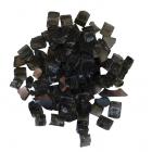 1_AMSF-GLASS-05-dark_grey-550