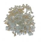 AMSF-GLASS-01-clear-550-Copy