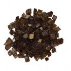 AMSF-GLASS-02-light_brown-550