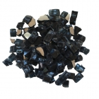 AMSF-GLASS-03-charcoal-550