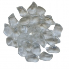 AMSF-GLASS-06-clear-550