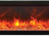 orange-flame-fi-800