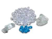 fi-105-diamond-800