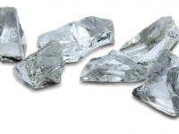 fi-107-diamond-800