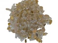 amsf-glass-04-530
