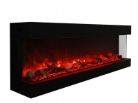 tru72-o-red-top-light-logs-open-angle-800