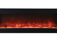 tru72-yo-red-top-light-logs-clear-open-800