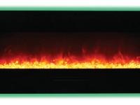 wmbi-48-orange-ember-glow-800