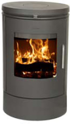 Morso 6140 wood stoves