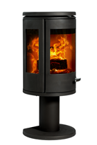 Morso wood stoves 7948