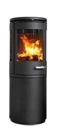 Morso wood stoves 7990