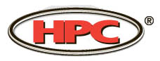 Hearth Product Controls - HPC