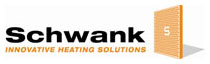 Schwank outdoor heaters