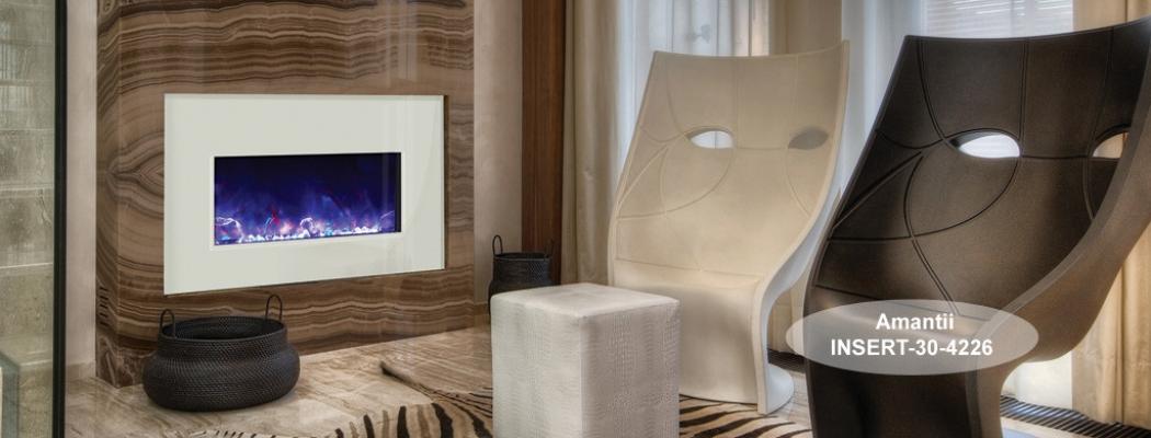 slide-ch-InSERT-30-Marble-room