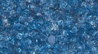 Artic Blue decorative Media HPC