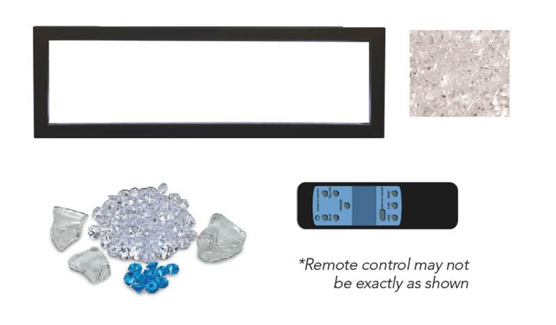 BI-SLIM accessories